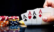 Con bạc Mỹ trắng tay sau chuỗi ngày thắng hơn 40 triệu USD