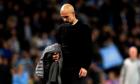 Tottenham loại Man City kiá»u từ cõi chết trá» vá»