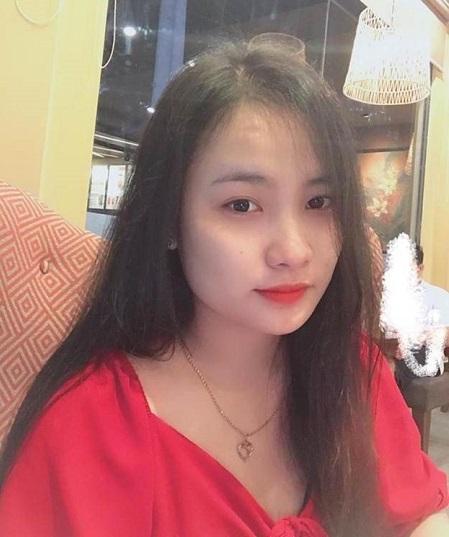 Chị Hoài Thương cho biết với thu nhập hiện tại có lẽ phải tích góp khá lâu mới có thể đủ chi phí đi Nhật.