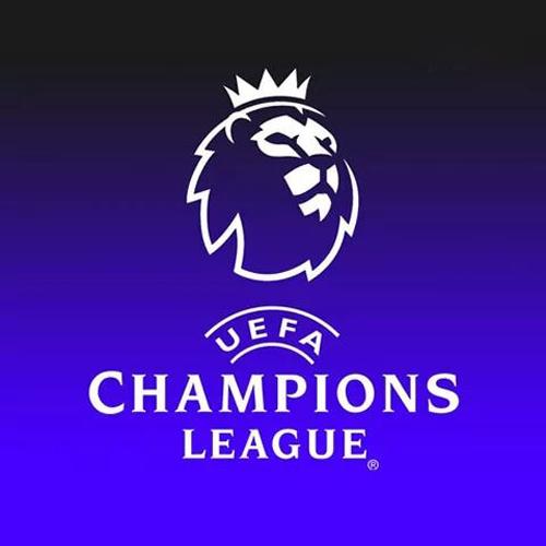 Champions League hay Premier League mở rộng.