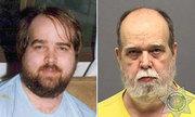 Nghi phạm ấu dâm Mỹ đầu thú sau 23 năm trốn truy nã