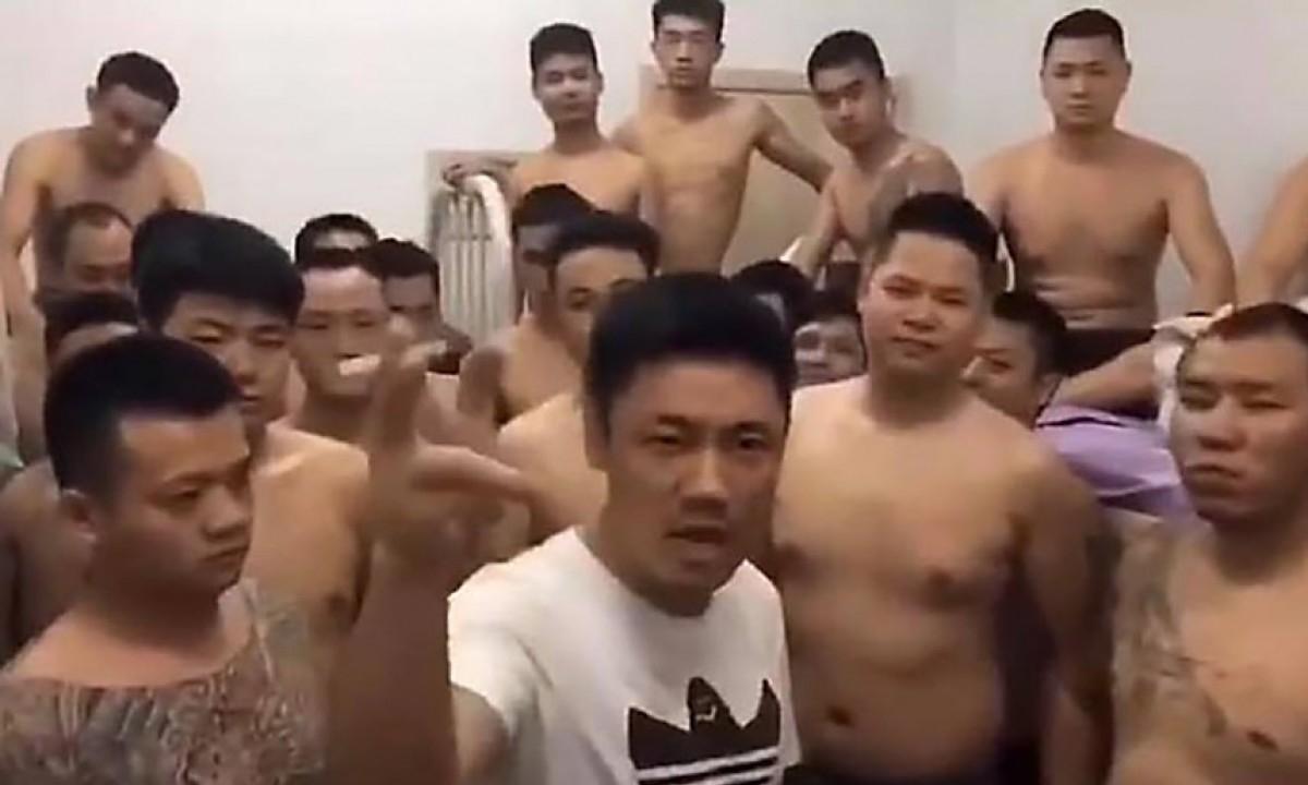 Kết quả hình ảnh cho Băng đảng Trùng Khánh tuyên bố sẽ giành quyền kiểm soát Preah Sihanouk. Video: YouTube.
