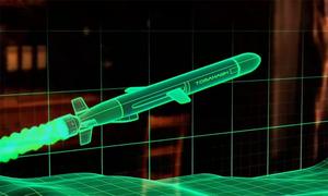 Sự khác biệt giữa tên lửa đạn đạo và tên lửa hành trình