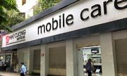 Nhật Cường Mobile mở cửa giải quyết bảo hành