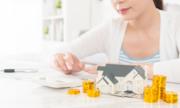 Ba mẹ nói phụ nữ độc thân như tôi không nên vay tiền mua nhà