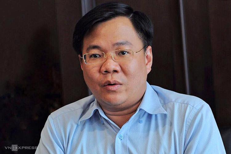 Image result for Tề Trí Dũng