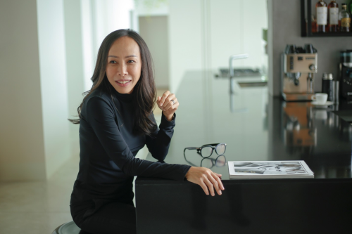 Triết lý giáo dục thay đổi cuộc đời của CEO ILA - 1