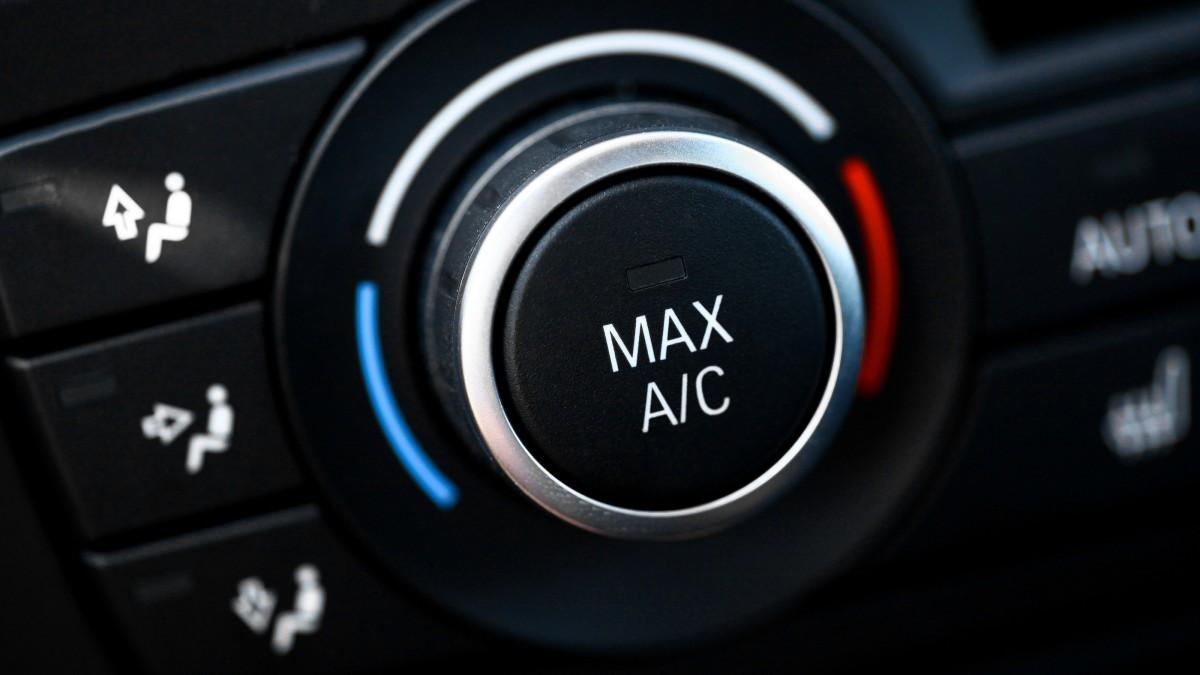 5 thắc mắc phổ biến về điều hòa ôtô trong mùa hè