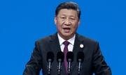 Thay đổi phút chót của ông Tập khiến thỏa thuận thương mại Mỹ - Trung đổ bể