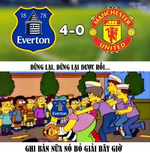 Cũng may ngăn Everton kịp thời.