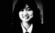 Vụ án nữ sinh bị sát hại, đổ bê tông rúng động Nhật Bản 30 năm trước