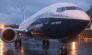 Boeing hoàn tất cập nhật phần mềm cho 737 MAX