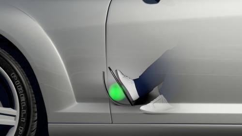 Bí quyết tiết kiệm xăng từ tài xế công nghệ - 1