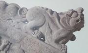Hàng trăm tư liệu quý về Nghê Việt được trưng bày tại Nghệ An