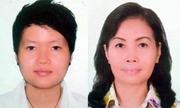 Bốn phụ nữ liên quan vụ thi thể trong khối bêtông ở Bình Dương bị bắt