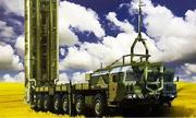Thổ Nhĩ Kỳ tuyên bố hợp tác sản xuất lá chắn tên lửa với Nga