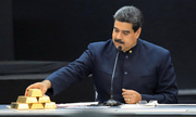 Venezuela bị nghi bán thêm gần 14 tấn vàng, thu về 570 triệu USD