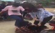 Hơn 7.000 học sinh, sinh viên bị kỷ luật vì đánh nhau trong 8 năm
