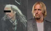 Cảnh sát Mỹ tìm nghi phạm qua hình ảnh người nổi tiếng