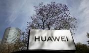 Những cáo buộc khiến Mỹ 'cấm cửa' Huawei