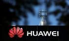 Mỹ 'bắn tên vào gót chân Achilles' của Huawei
