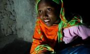 Những phụ nữ mang ánh sáng tới bản làng Tanzania