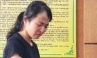 Cô giáo liên hoàn tát có giúp há»c sinh chÄm ngoan hÆ¡n?
