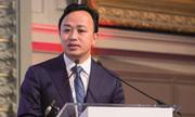 Huawei cáo buộc Mỹ bắt nạt, đe dọa tự do
