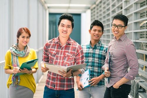 Cambridge English Qualifications là các kỳ thi chuyên sâu giúp việc học tiếng Anh trở nên thú vị, hiệu quả và bổ ích.