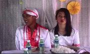 Thiếu nữ Philippines 17 tuổi bị ép cưới người đàn ông sau vài lần gặp