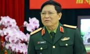 Việt Nam nêu mục tiêu chính tại Đối thoại Shangri-La