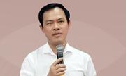 Nguyễn Hữu Linh được VKS áp dụng nhiều tình tiết giảm nhẹ