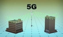 Mạng 5G hoạt động như thế nào?