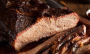 Tại sao thịt đỏ tăng nguy cơ mắc bệnh cho người dùng?