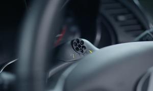 Công nghệ phát hiện tài xế say rượu trong một giây tại Mỹ