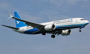 Trung Quốc đòi Boeing bồi thường vì dòng 737 MAX ngừng bay