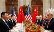 Ba lý do chiến tranh thương mại Mỹ - Trung khó hạ màn sớm