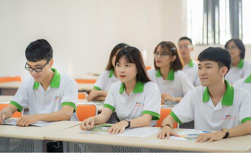 Tính tự lập giúp các em chủ động trong học tập, cókế hoạch cụ thể và kiên trì thực hiện.