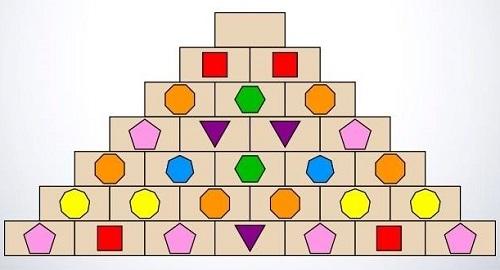 Rèn luyện trí não với năm câu đố - 3