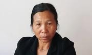 Nữ nghi phạm sát hại ba bà cháu vì mâu thuẫn láng giềng