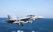 Nguy cơ nổ ra xung đột từ sự cố bất ngờ giữa Mỹ và Iran