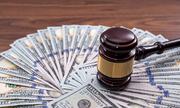 Năm ngành luật có lương cao nhất tại Mỹ