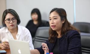 Startup làm đông trùng hạ thảo giúp cải thiện sức khỏe