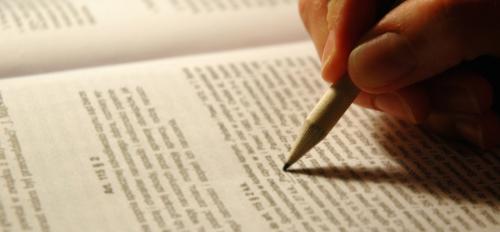 7 bước chuẩn bị cho kỳ thi ACT và SAT