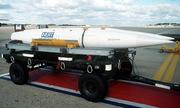 Mẫu tên lửa hạt nhân Mỹ từng dùng để đối phó lưới phòng không Liên Xô