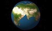 Trái Đất sẽ thay đổi thế nào sau 250 triệu năm nữa?