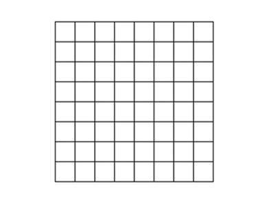 Thử thách với bài toán đếm trong kỳ thi APMOPS 2019 - 1