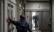 'Cá heo đen' - nhà tù khắc nghiệt nhất của Nga
