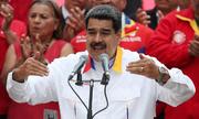 Chính phủ Venezuela và phe đối lập không đạt thỏa thuận ở Na Uy
