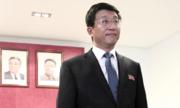 Mỹ xác minh tin đồn Triều Tiên xử tử đặc phái viên